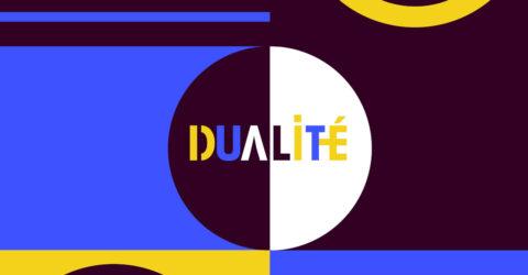 visuel expo musée dualité