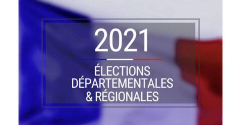Visuel élections juin 2021