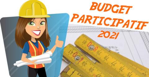 Visuel suivi realisation budget participatif 2021