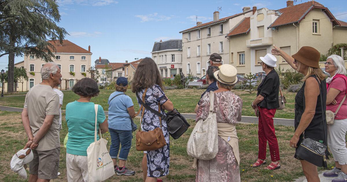 Visuel visitez Chazelles-sur-Lyon