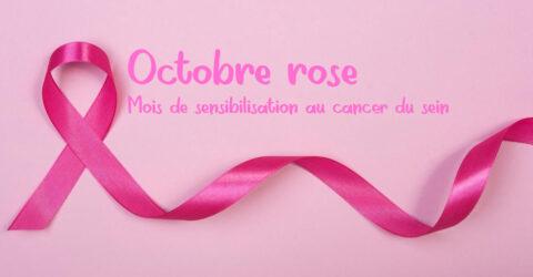 Visuel octobre rose